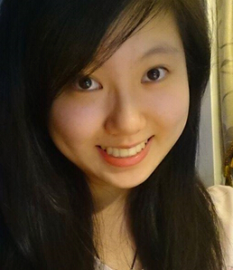 Jiani Chen